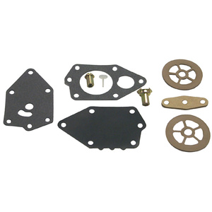 Fuel Pump Repair Kit for Johnson/Evinrude