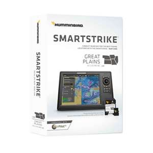 The Great Plains Smartstrike Software
