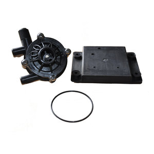Wet End Repair Kit for PM1000 Pump