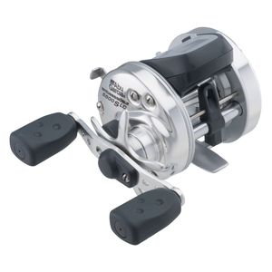 Ambassadeur S 5501 Line Counter Reel