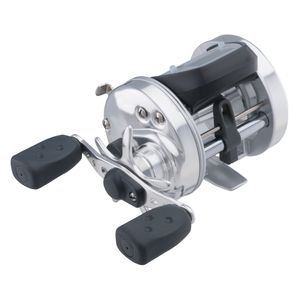 Ambassadeur S 6500 Line Counter Reel