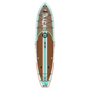 "11'6"" Drift Classic Inflatable Stand Up Paddleboard"