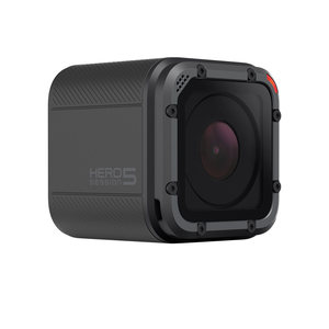 HERO5 Session™ HD Waterproof Action Video Camera