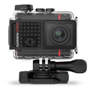 VIRB Ultra 30 4K Action Camera