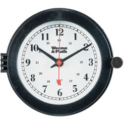 Bluewater Nonstriking Clock