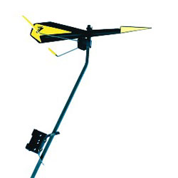 Davis Instruments Telo-Cat Windvane