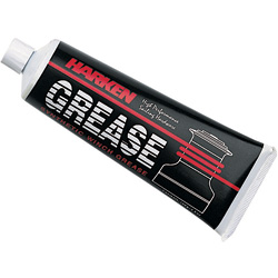 Winch Grease