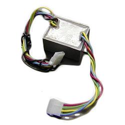 Bennett Marine Interrupter Relay Switch Sale $26.88 SKU: 193054 ID# IR1000 UPC# 666285316801 :
