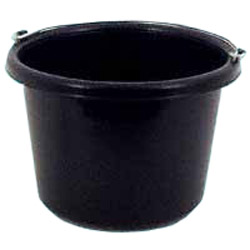 8-Quart Super Bucket