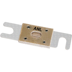 ANL Ignition-Protected Fuses