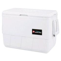 Igloo Marine Ice Chest - 25 Qt., 11 1/4H x 13 1/8W x 20L Sale $39.99 SKU: 2004190 ID# 6776 UPC# 34223067762 :