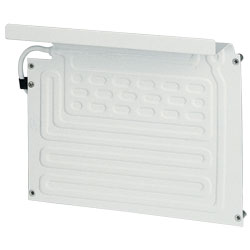 CoolMatic Series 50 VD-01 L-Evaporator