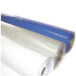 Dr. Shrink Shrinkwrap, 28 x 213, 7mil, Blue, 200lb. Sale $799.99 SKU: 2054351 ID# DS-287213B UPC# 657161008347 :