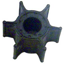 Sierra Impellers