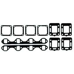Exhaust Manifold Gasket for Mercruiser Stern Drives