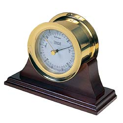 Weems & Plath Barometer Sale $349.99 SKU: 172882 ID# 200700 UPC# 721002200709 :