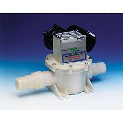 Sealand Bellows for T-Series Waste Pump Sale $117.99 SKU: 317091 ID# 385230980 UPC# 87735106122 :