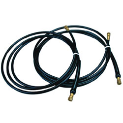 SeaStar Outboard Hose Kits (two hoses per kit)