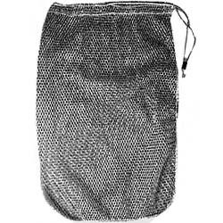 Marine Sports Drawstring Bag - Blue