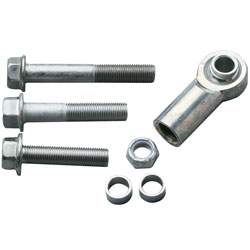 Ball Joint Rod Ends