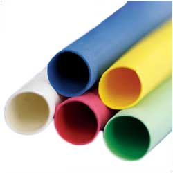 Adhesive-Lined Heat Shrink Tubing (ALT)