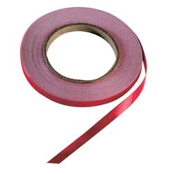 Premium Striping Tape, 1/4""