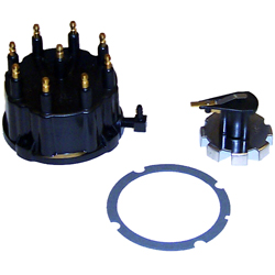 Tune Up Kit for Mercruiser Stern Drives