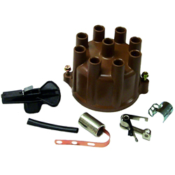 Ignition Tune UP Kit 18-5275