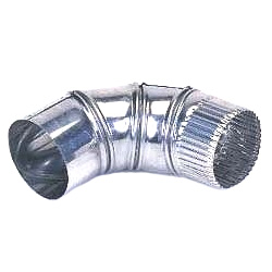 Sig Marine 3, 45 Elbow Pipe for Solid Fuel & Diesel Heaters Sale $37.99 SKU: 1167998 ID# 13111 UPC# 814901009129 :