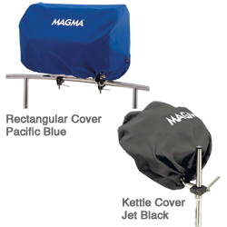 Magma Grill Covers