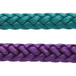 Regatta Lite Polypropylene Braid