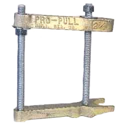 Ram Mounts Prop Puller for Shafts 1 to 1-1/2, 3/4 Min Clearance