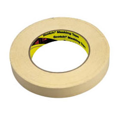 Scotch Paint Masking Tape #233