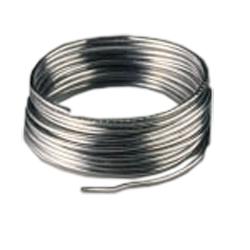 Portasol Electrical Solder