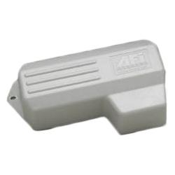 AFI-1000 Waterproof Wiper Motor 110 sweep, 1-1/2 shaft