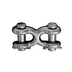 Double Clevis Link
