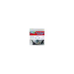 Sealand Floor Flange Seal Kit