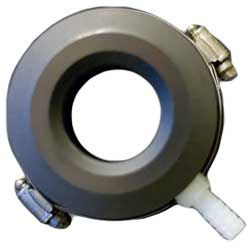Pss Shaft Seal Small Shaft Seal, 1 1/4 x 2 3/4 Sale $339.99 SKU: 2496602 ID# 2114234 UPC# 839662007184 :
