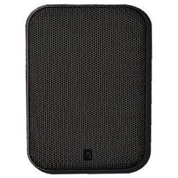 Poly Planar Poly-planar MA905B Speakers, Black Sale $122.99 SKU: 2498285 ID# MA905B UPC# 731128090511 :