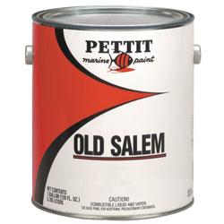Pettit Paints 2018 Clear Sealer, Gal