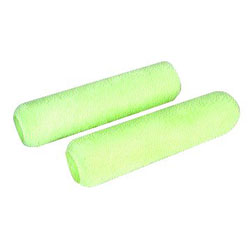 "Economy Roller Covers, 2-Pack, 9"" X 3/8"" nap"