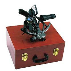 Astra IIIB Sextant - Whole Mirror Sale $659.99 SKU: 2528644 ID# 0501D UPC# 802069050121 :