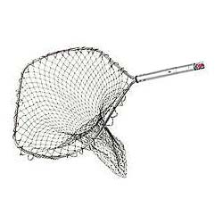 Ed Cumings Removable Boat Net Sale $72.99 SKU: 1175850 ID# RF-OCT-37-6-2PC UPC# 45555017141 :