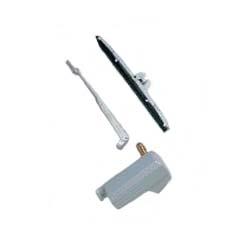 AFI-1000 80 Wiper Kit