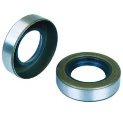 Trailer Wheel Seals