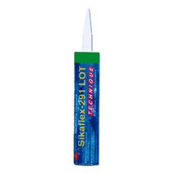 Sikaflex 291 Adhesive and Sealant