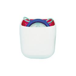Plastimo Iris 50 Compass PVC Holder Sale $14.49 SKU: 2671006 ID# 17244 UPC# 3162420172440 :