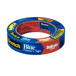 "2080 Blue Mask Tape - 3/4"" wide"