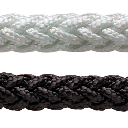 Mega Braid II Nylon Line