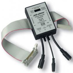 Remote Interface Module for MRR7 - IMR-2